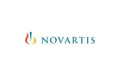 novatris