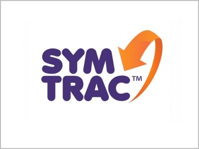 symtrac-thumb